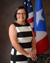 foto oficial secretaria DA.jpg